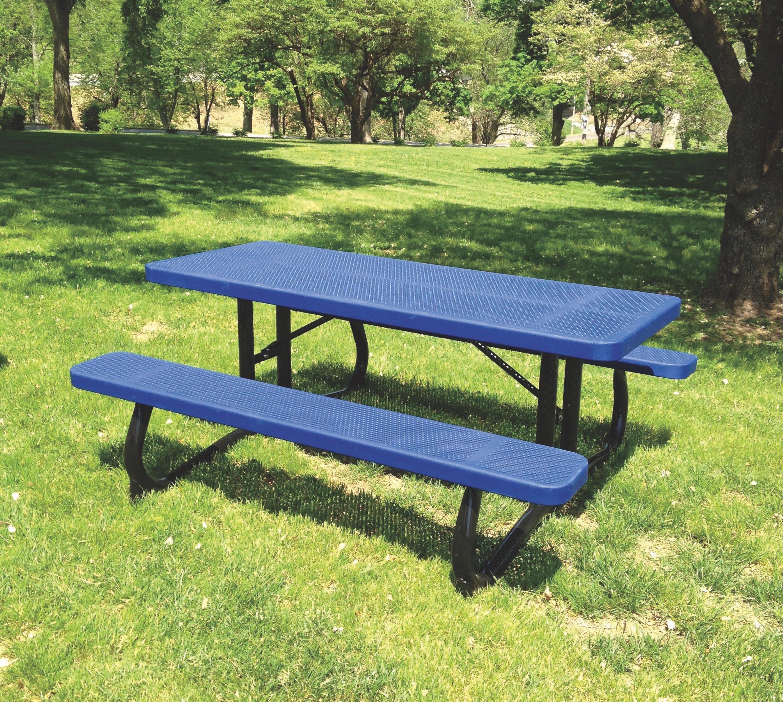 1116X.6.portable.table-1.jpg