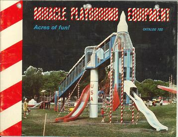 1970 Catalog