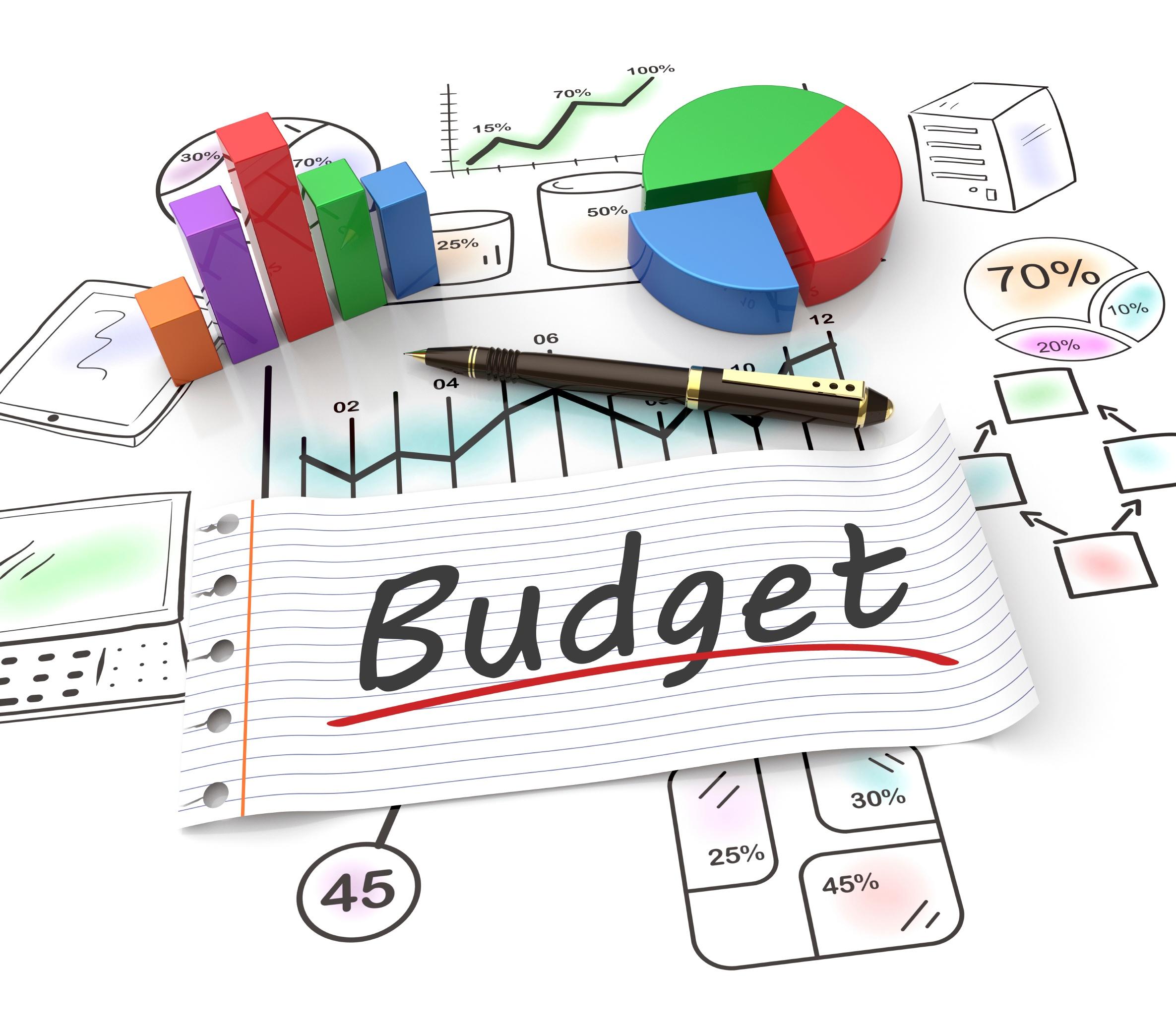 Budget-icon.jpg