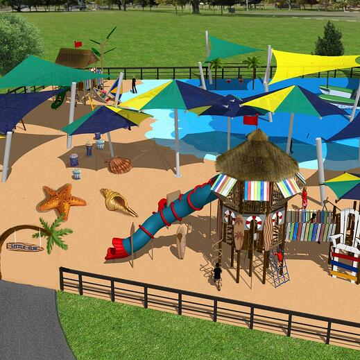 Little Elm Park Option 1 View 1 Shade.jpg