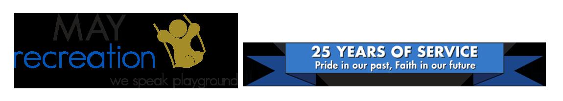 may-rec-25yrs-logo2.png