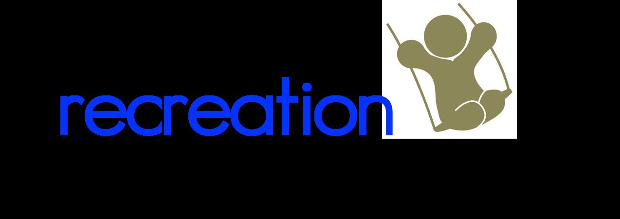 May_Rec_logo.png