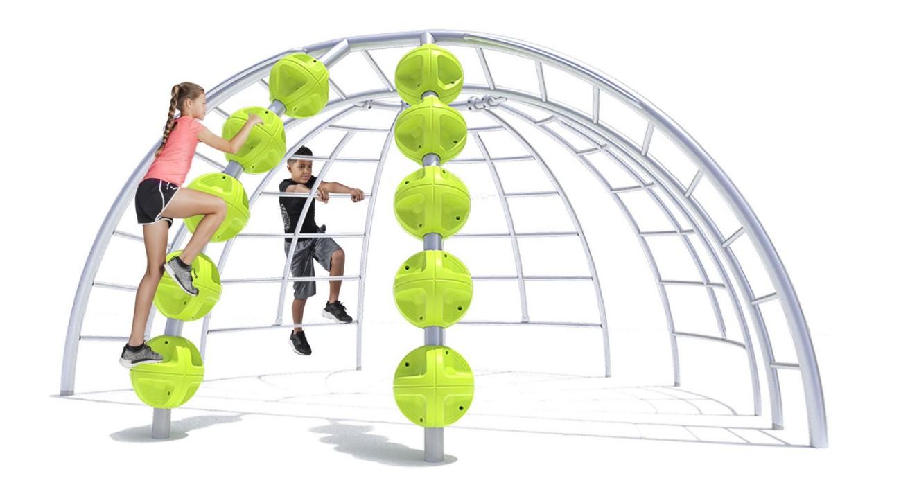 dome-climber-with-orbs.jpg